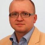 Grzegorz Nowaczewski